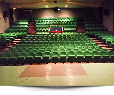 cine-theatre1_elrancho