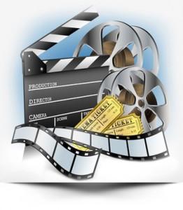cinema-mgt-elrancho