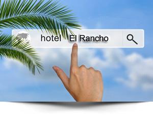 hotel-mgt-elrancho